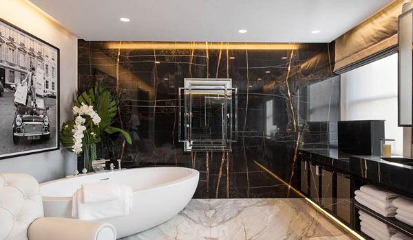 marbre noir aziza