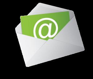 newsletter-300x255