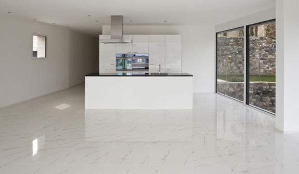 marbre blanc joya et sydney en tunisie