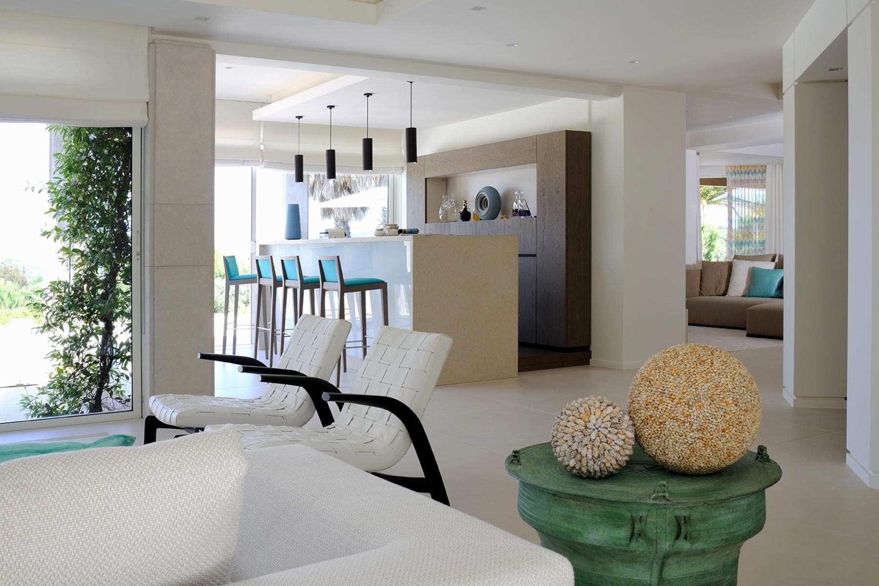 Quel marbre choisir pour sa maison